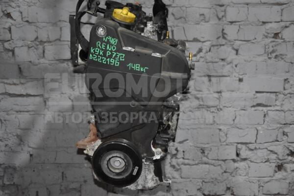 https://euromotors.com.ua/media/cache/square_600_auto_watermark/assets/media/2020/08/5f3f7da1da74a_media_108178.JPG