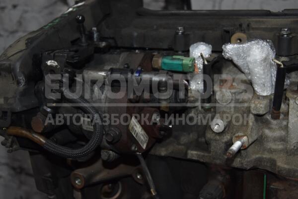 https://euromotors.com.ua/media/cache/square_600_auto_watermark/assets/media/2020/08/5f3f7e5220b6f_media_108275.JPG