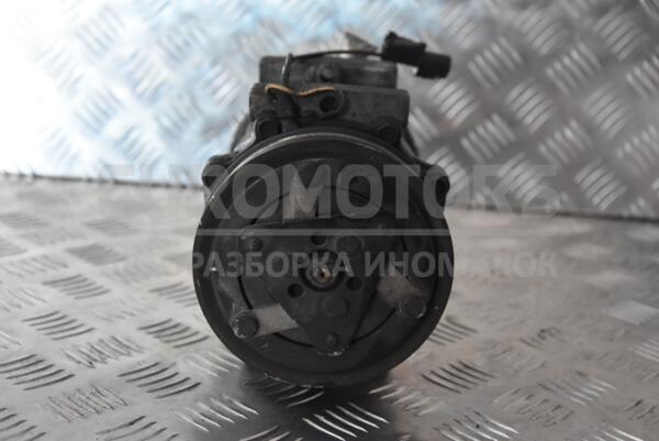 https://euromotors.com.ua/media/cache/square_600_auto_watermark/assets/media/2020/08/5f3f83a412d8d_media_108742.JPG