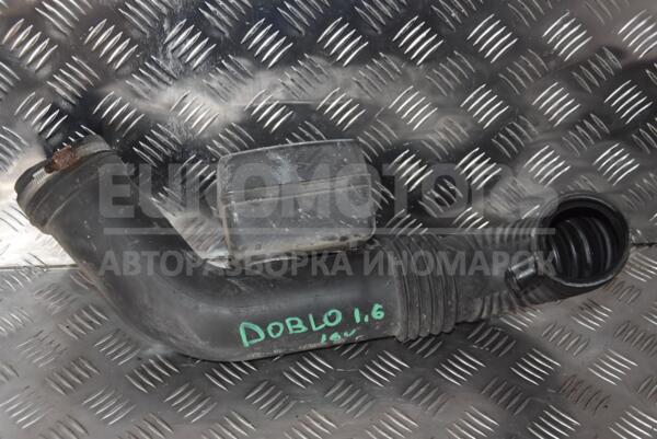https://euromotors.com.ua/media/cache/square_600_auto_watermark/assets/media/2020/08/5f3f856f01eb1_media_108991.JPG