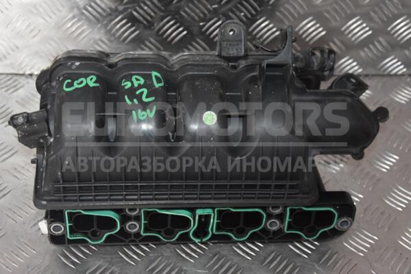 https://euromotors.com.ua/media/cache/square_600_auto_watermark/assets/media/2020/08/5f40d07388f9f_media_107109.JPG