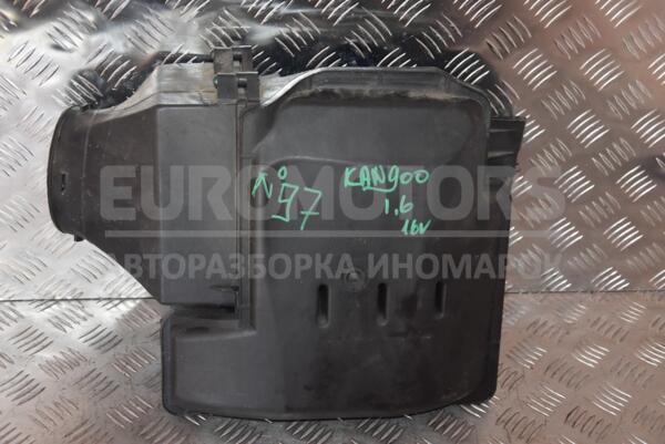 https://euromotors.com.ua/media/cache/square_600_auto_watermark/assets/media/2020/08/5f40d423d2ca0_media_107651.JPG
