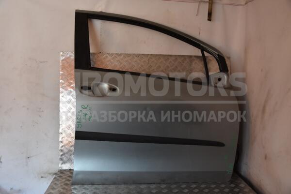 https://euromotors.com.ua/media/cache/square_600_auto_watermark/assets/media/2020/08/5f48e103ef580_media_110401.JPG