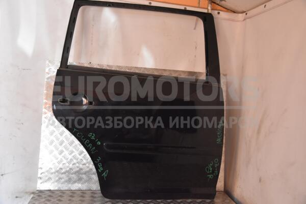 https://euromotors.com.ua/media/cache/square_600_auto_watermark/assets/media/2020/08/5f48e236e842a_media_110580.JPG