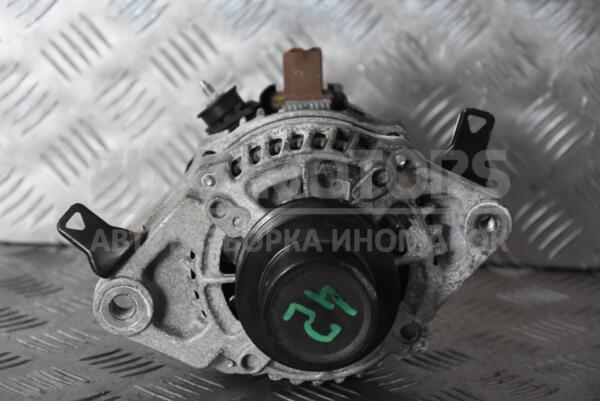 https://euromotors.com.ua/media/cache/square_600_auto_watermark/assets/media/2020/09/5f53499093220_media_112050.JPG