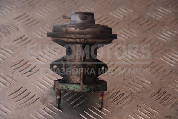 https://euromotors.com.ua/media/cache/square_600_auto_watermark/assets/media/2020/09/5f534a38efd10_media_112150.JPG