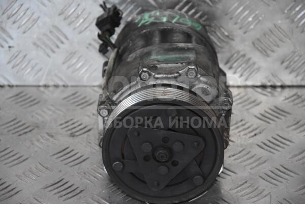 https://euromotors.com.ua/media/cache/square_600_auto_watermark/assets/media/2020/09/5f7184f5444f2_media_114141.JPG