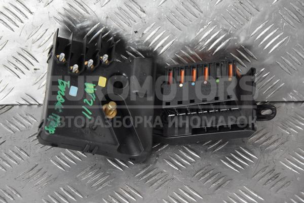https://euromotors.com.ua/media/cache/square_600_auto_watermark/assets/media/2020/09/5f718696f1182_media_114366.JPG