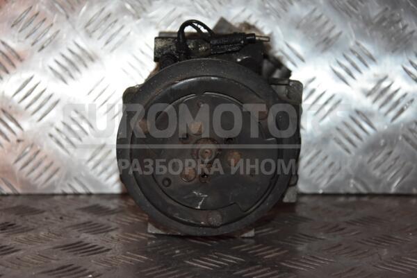 https://euromotors.com.ua/media/cache/square_600_auto_watermark/assets/media/2020/10/5f76c85980895_media_114614.JPG