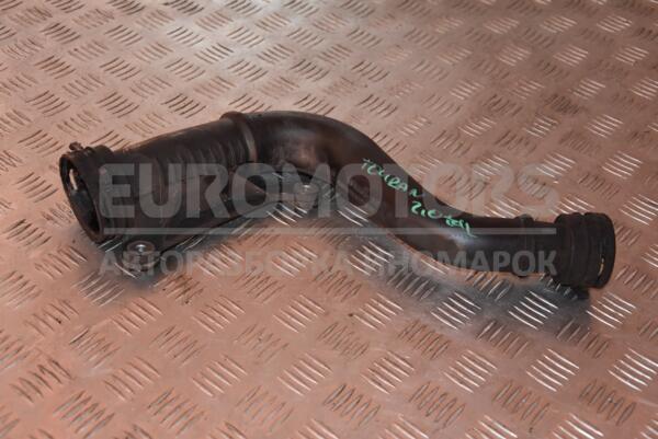 https://euromotors.com.ua/media/cache/square_600_auto_watermark/assets/media/2020/10/5f76c9efba83d_media_114848.JPG