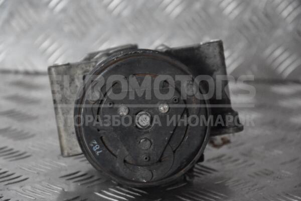 https://euromotors.com.ua/media/cache/square_600_auto_watermark/assets/media/2020/10/5f76de2f49a0f_media_115383.JPG