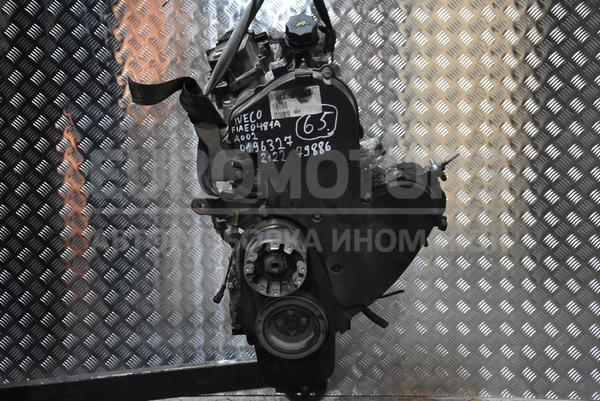 https://euromotors.com.ua/media/cache/square_600_auto_watermark/assets/media/2020/10/5f7c2897a2bd6_media_115537.JPG