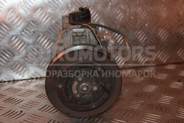 https://euromotors.com.ua/media/cache/square_600_auto_watermark/assets/media/2020/10/5f7c294c60ca0_media_115640.JPG