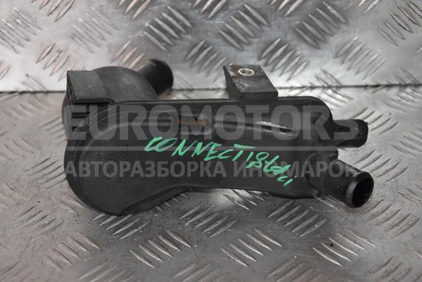 https://euromotors.com.ua/media/cache/square_600_auto_watermark/assets/media/2020/10/5f7c2c5f3a359_media_116007.JPG