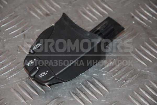 https://euromotors.com.ua/media/cache/square_600_auto_watermark/assets/media/2020/10/5f7c30eda2deb_media_116652.JPG