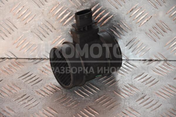 https://euromotors.com.ua/media/cache/square_600_auto_watermark/assets/media/2020/10/5f8d9993cb010_media_117476.JPG