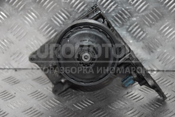 https://euromotors.com.ua/media/cache/square_600_auto_watermark/assets/media/2020/10/5f8d9c11208a1_media_117863.JPG