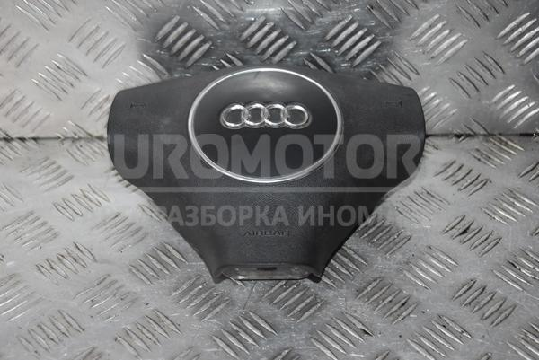 https://euromotors.com.ua/media/cache/square_600_auto_watermark/assets/media/2020/10/5f93cbe391a3b_media_118210.JPG