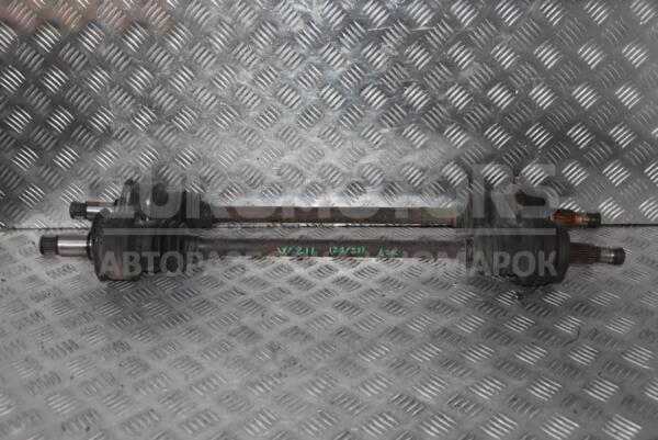 https://euromotors.com.ua/media/cache/square_600_auto_watermark/assets/media/2020/10/5f93cd31f408a_media_118392.JPG