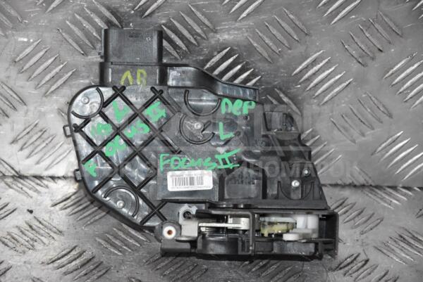 https://euromotors.com.ua/media/cache/square_600_auto_watermark/assets/media/2020/10/5f93ce2f0c462_media_118538.JPG