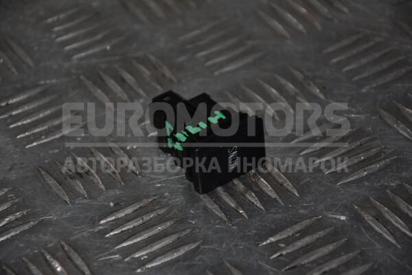 https://euromotors.com.ua/media/cache/square_600_auto_watermark/assets/media/2020/10/5f93cf3d9aca8_media_118699.JPG
