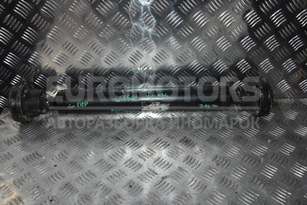 https://euromotors.com.ua/media/cache/square_600_auto_watermark/assets/media/2020/10/5f93cff95c8b7_media_118811.JPG
