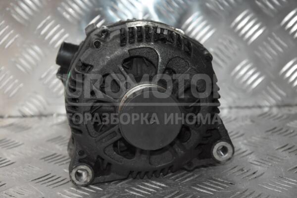 https://euromotors.com.ua/media/cache/square_600_auto_watermark/assets/media/2020/10/5f93d080def33_media_118890.JPG