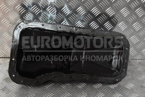 https://euromotors.com.ua/media/cache/square_600_auto_watermark/assets/media/2020/11/5f9fd75a13395_media_119670.JPG