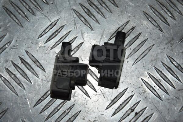 https://euromotors.com.ua/media/cache/square_600_auto_watermark/assets/media/2020/11/5f9fd88db49aa_media_119855.JPG