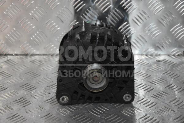 https://euromotors.com.ua/media/cache/square_600_auto_watermark/assets/media/2020/11/5f9fda68dae02_media_120100.JPG