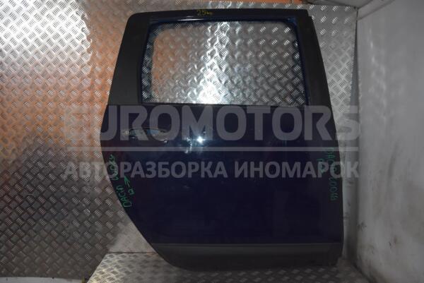 https://euromotors.com.ua/media/cache/square_600_auto_watermark/assets/media/2020/11/5f9fdc89f1508_media_120455.JPG