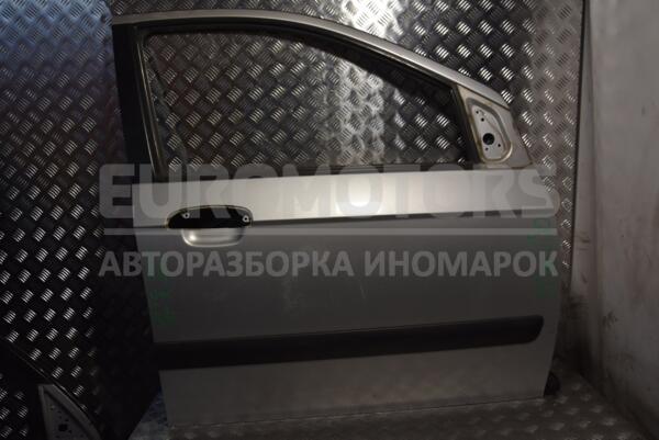 https://euromotors.com.ua/media/cache/square_600_auto_watermark/assets/media/2020/11/5f9fdcdce4bdf_media_120508.JPG