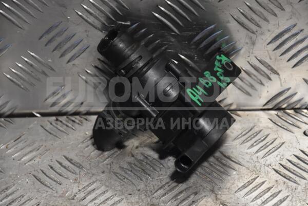 https://euromotors.com.ua/media/cache/square_600_auto_watermark/assets/media/2020/11/5fb3a94b40a0a_media_122359.JPG