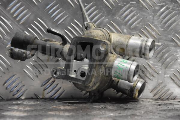 https://euromotors.com.ua/media/cache/square_600_auto_watermark/assets/media/2020/11/5fb3aab12c058_media_122592.JPG