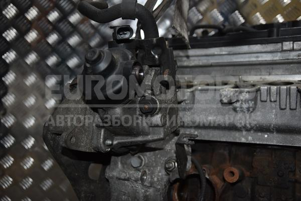 https://euromotors.com.ua/media/cache/square_600_auto_watermark/assets/media/2020/11/5fb3ad189b9d8_media_122988.JPG