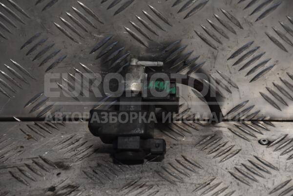 https://euromotors.com.ua/media/cache/square_600_auto_watermark/assets/media/2020/11/5fb3ae4a0cfba_media_123097.JPG