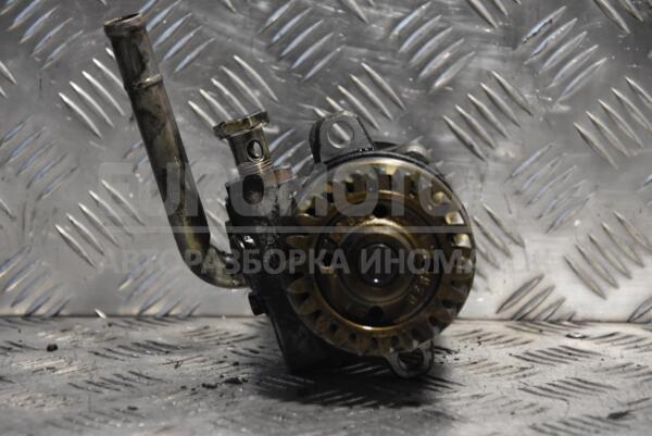 https://euromotors.com.ua/media/cache/square_600_auto_watermark/assets/media/2020/11/5fb3aecf900be_media_123178.JPG