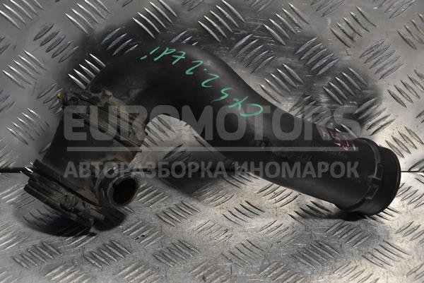 https://euromotors.com.ua/media/cache/square_600_auto_watermark/assets/media/2020/11/5fb3b2e499318_media_123799.JPG