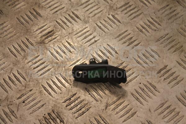 https://euromotors.com.ua/media/cache/square_600_auto_watermark/assets/media/2020/12/5fc7539437322_media_130985.JPG
