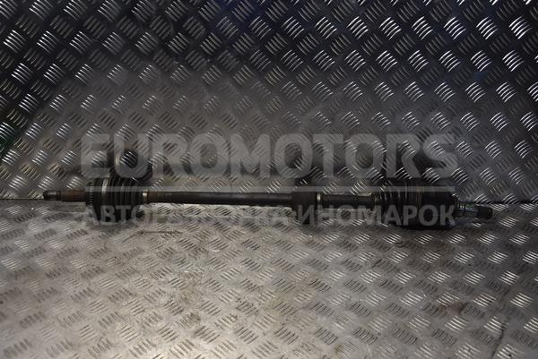 https://euromotors.com.ua/media/cache/square_600_auto_watermark/assets/media/2020/12/5fc8e90120755_media_126027.JPG