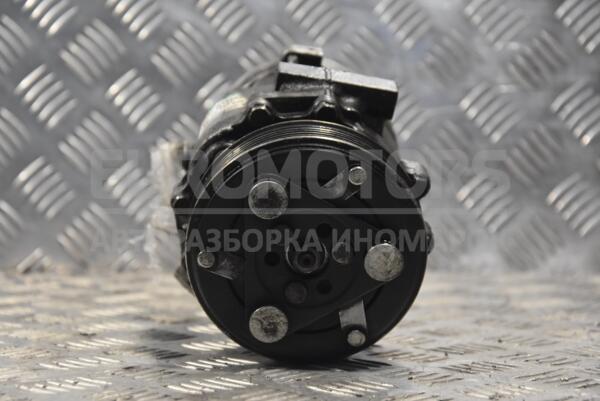 https://euromotors.com.ua/media/cache/square_600_auto_watermark/assets/media/2020/12/5fc8eb3a89a1e_media_126363.JPG