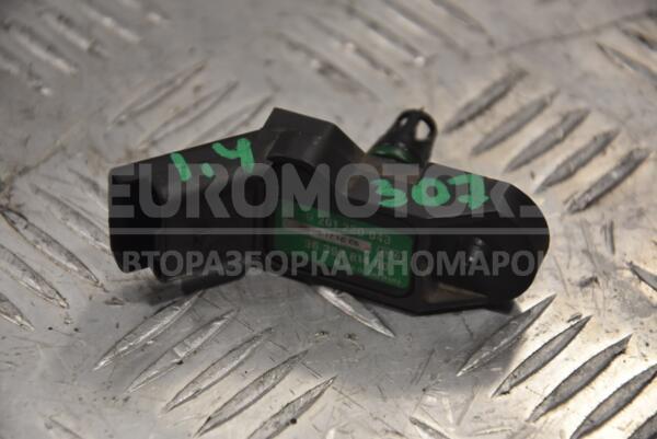 https://euromotors.com.ua/media/cache/square_600_auto_watermark/assets/media/2020/12/5fc8ed3c13ef3_media_126668.JPG