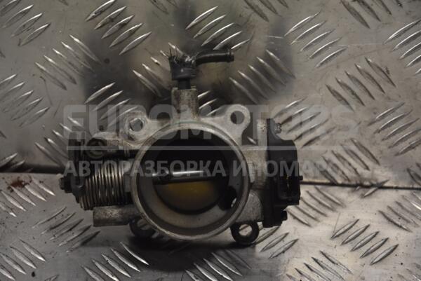 https://euromotors.com.ua/media/cache/square_600_auto_watermark/assets/media/2020/12/5fc8ee27014b9_media_126805.JPG