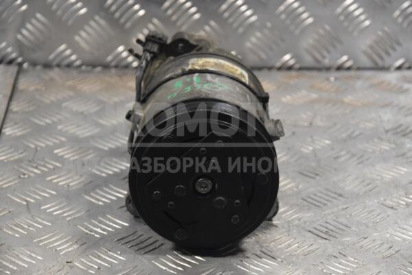 https://euromotors.com.ua/media/cache/square_600_auto_watermark/assets/media/2020/12/5fc8f18a249e1_media_127192.JPG