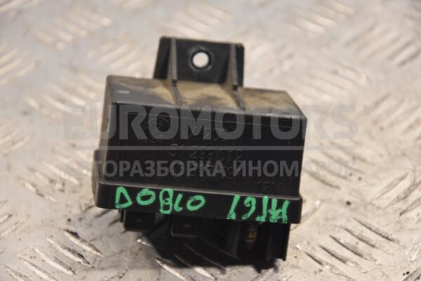 https://euromotors.com.ua/media/cache/square_600_auto_watermark/assets/media/2020/12/5fc8f479cc8da_media_127687.JPG