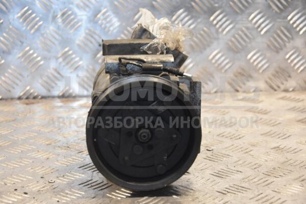 https://euromotors.com.ua/media/cache/square_600_auto_watermark/assets/media/2020/12/5fcf2fd77f005_media_128013.JPG