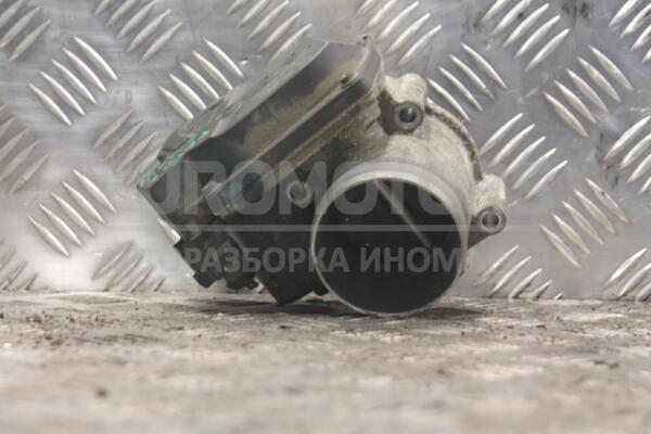 https://euromotors.com.ua/media/cache/square_600_auto_watermark/assets/media/2020/12/5fcf37f91053e_media_131446.JPG