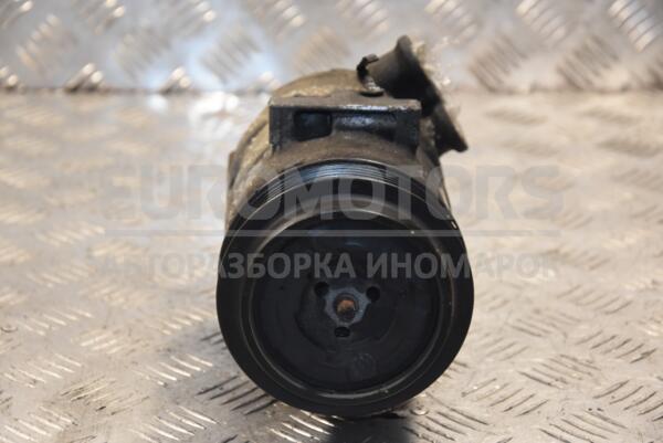 https://euromotors.com.ua/media/cache/square_600_auto_watermark/assets/media/2021/01/5ff45e36362d6_media_140032.JPG