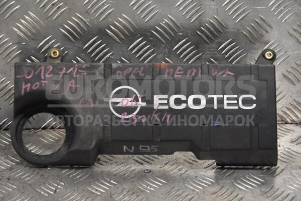 https://euromotors.com.ua/media/cache/square_600_auto_watermark/assets/media/2021/01/5ff45f11246d2_media_140179.JPG