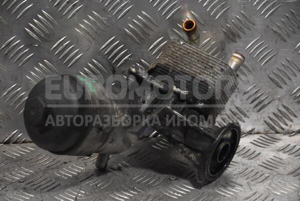 https://euromotors.com.ua/media/cache/square_600_auto_watermark/assets/media/2021/01/5ff45f2d2fa7e_media_140197.JPG